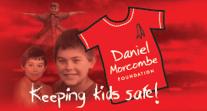 Daniel_Morcombe.PNG