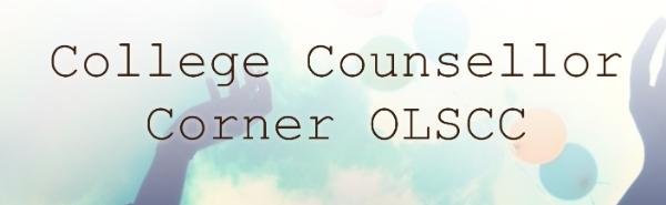 Counsellors_Corner.PNG