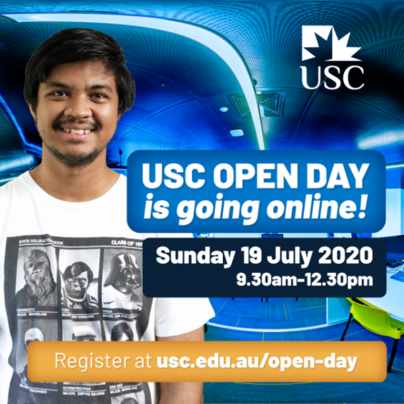 USC_Open_Day.PNG