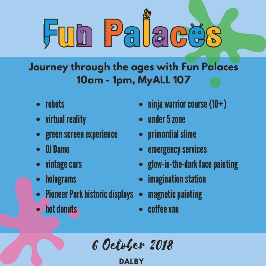 fun palaces.PNG
