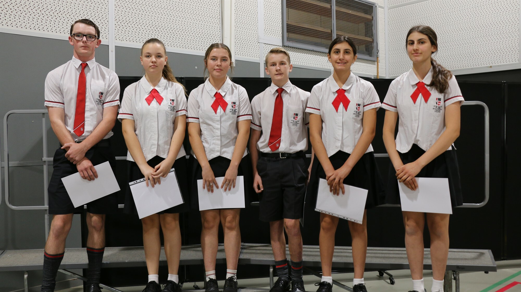 Excellence Year 9 Subject