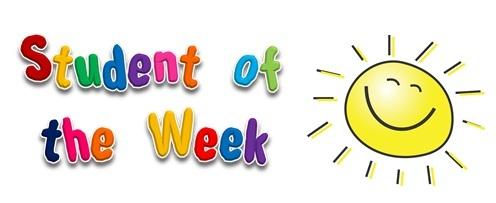 Student_of_the_Week_9.jpg