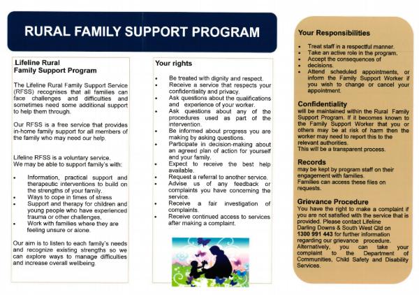 RFS_brochure_1.PNG
