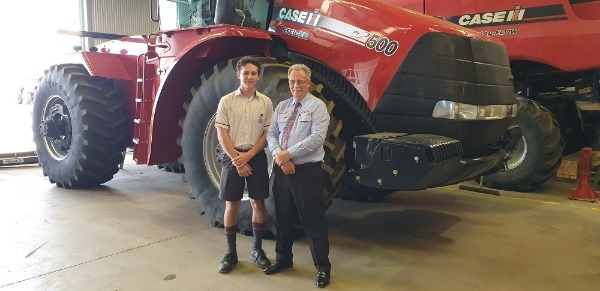OLSCC_Brayden_Falvey_with_Noel_Baines_of_Stag_Machinery_Group.jpg