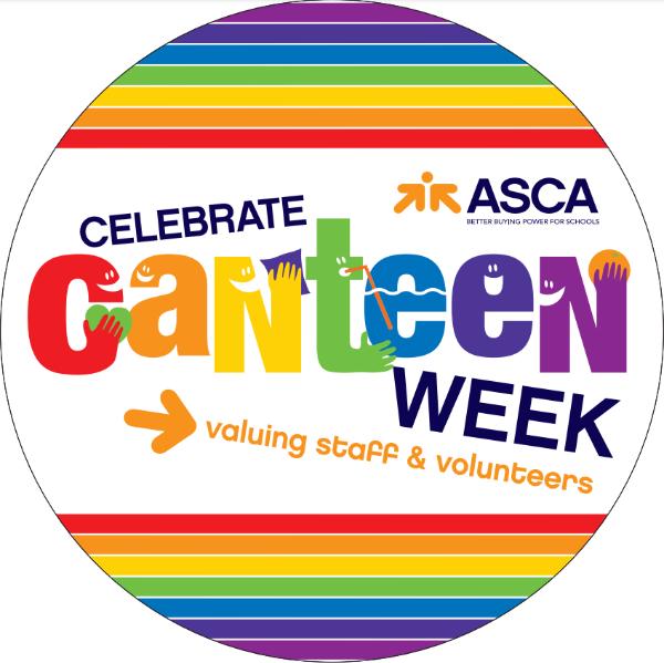 Canteen Week.PNG