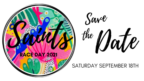 SAVE_THE_DATE_2021_1_.png