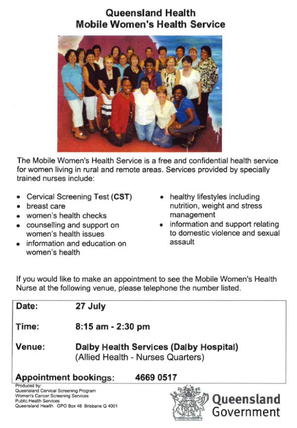 Women_s_health.PNG
