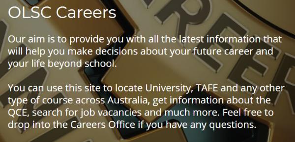 Careers_Website_link.PNG