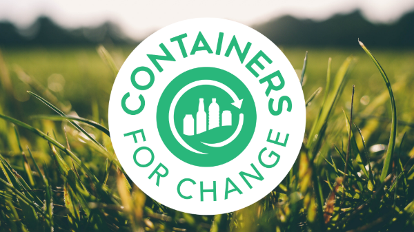 Containers_for_Change_tile_image.png