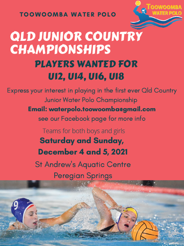 Waterpolo_flyer.PNG