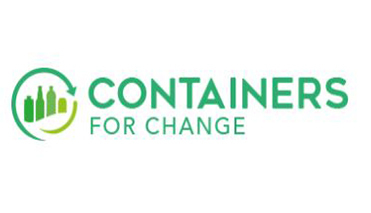 Containers for Change.jpg