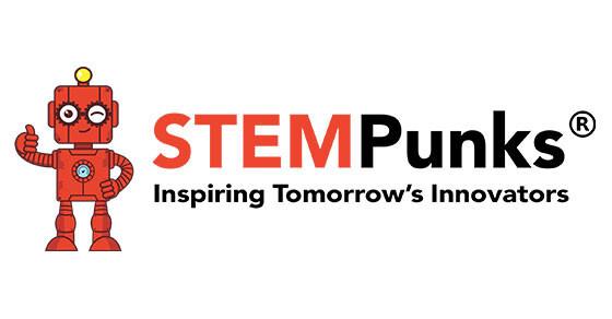 STEM_Punks.jpg