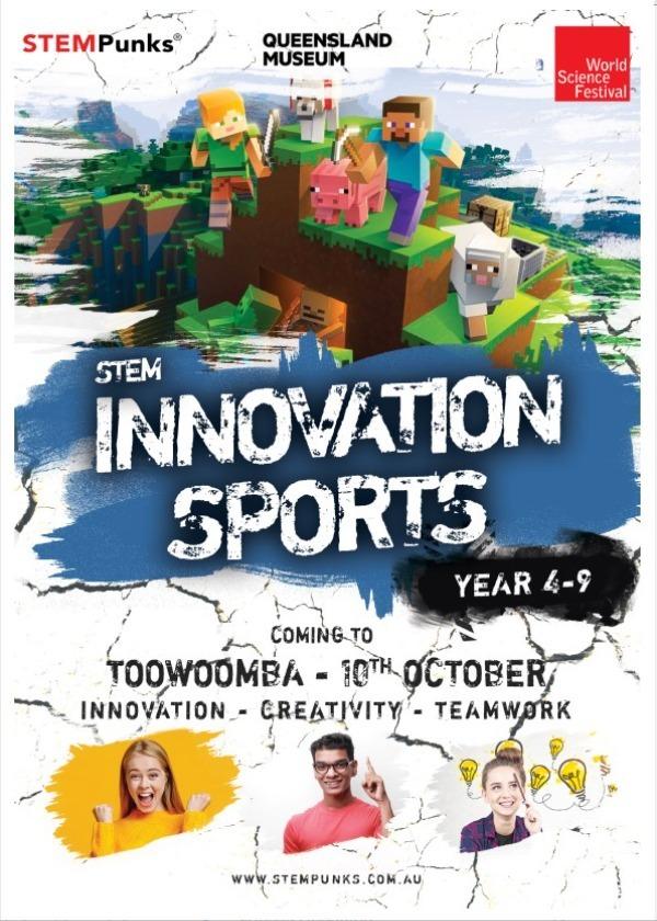 Innovation_Sports_Poster.jpg