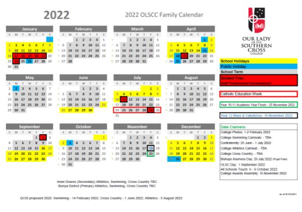 Family_Calendar.PNG