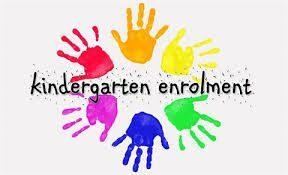 Kindergarten_Enrolment.jpg