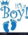 its_a_boy_banner_vector_25644713.jpg