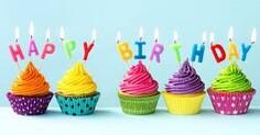 Birthday_clipart.jpg