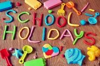 school_holidays.jpg