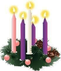 Advent_wreath.jfif