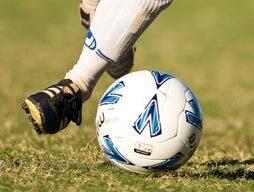 sport_soccer.jpg