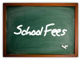 School_Fees.jfif
