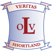 Our Lady of Victories Primary School Shortland