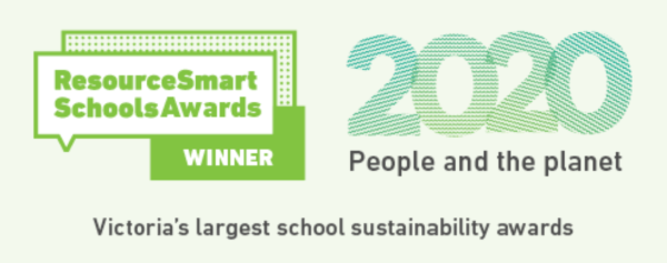 Sustainability_winner.png