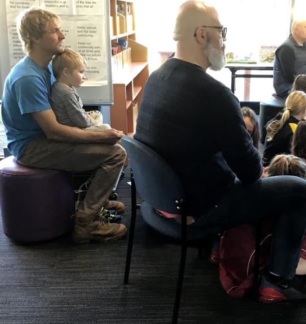 student-meeting