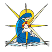 Our Lady Star of the Sea Primary School Cowes