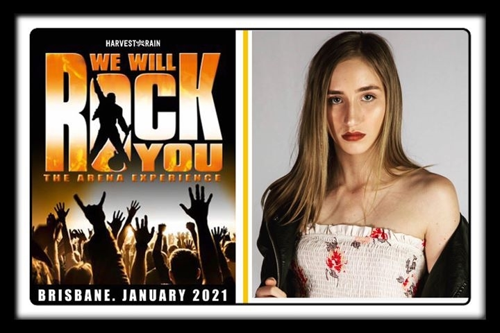 We will rock you image (Copy)