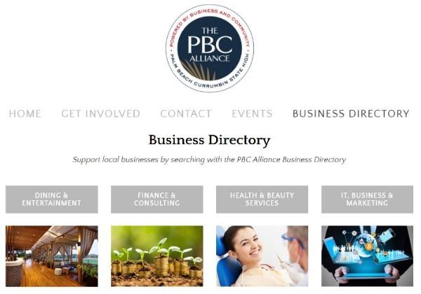 Business_Directory_image.JPG