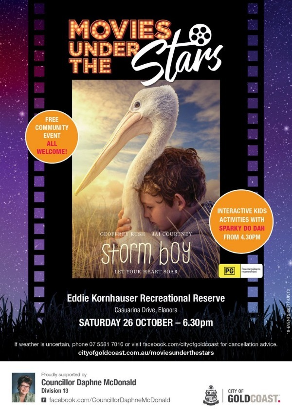 Movies_Under_the_Stars_Saturday_26_October_2019_Copy_.JPG