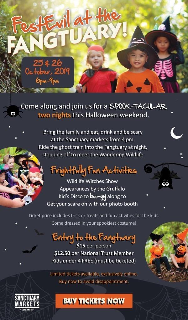 CWS_Halloween.jpg