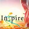 Inspire_Physio.jpg