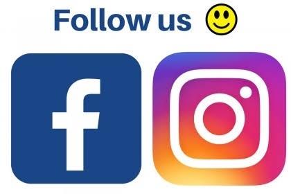 Follow_us_Copy_.jpg