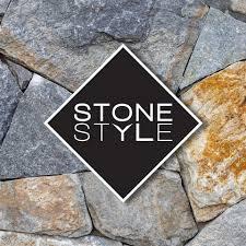 Stone_Style.jpeg