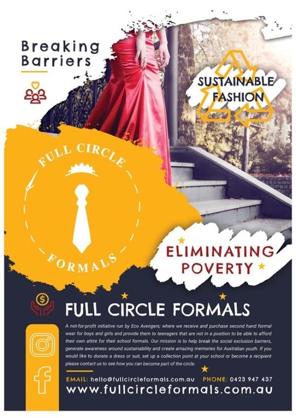 Full_Circle_Formals_A4_Flyer.jpg