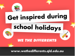 State_schools_update_ARTWORK_We_The_Differents_254_x_192.png