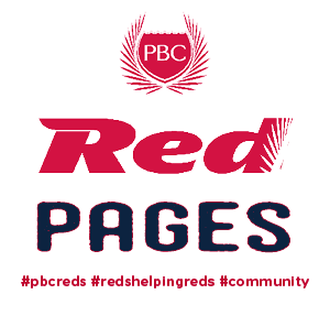 RedPages.png