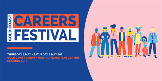 Careers_Festival.png