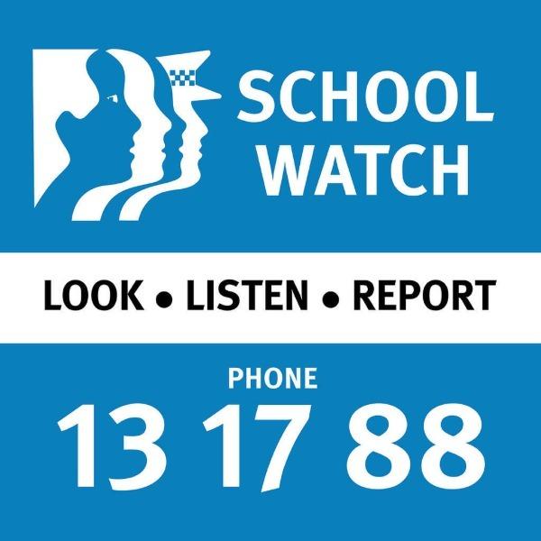 School_Watch_Facebook_and_Instagram_1080_x_1080.jpg