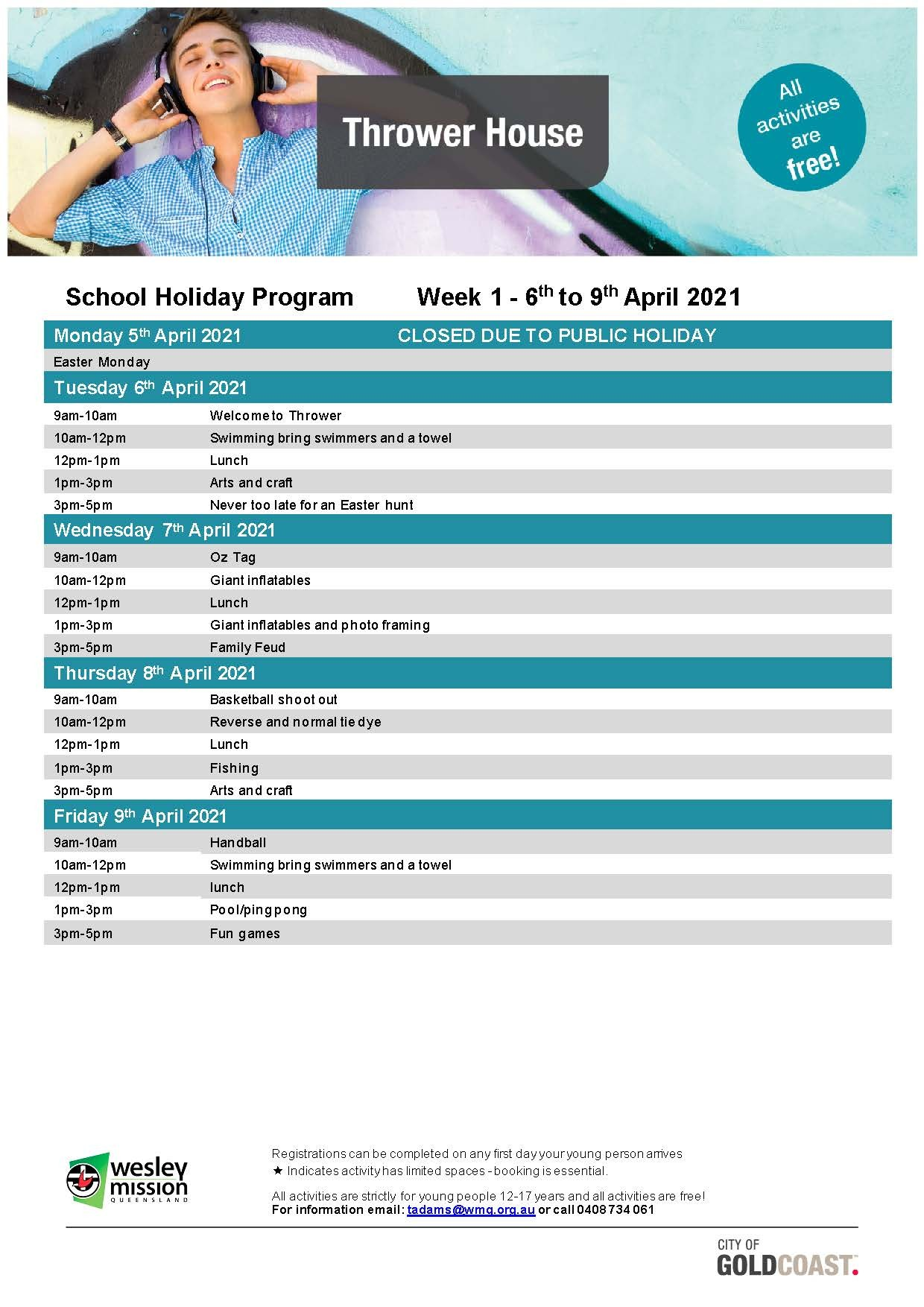 thrower_house_youth_school_holiday_program_april_2021 (A64233030)_Page_1