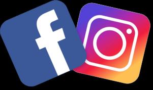 instagram_nao_e_facebook.png