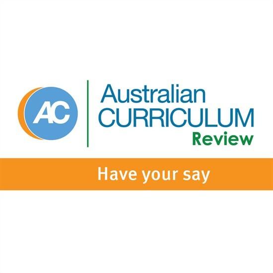 21_294094_210187_Australian_Curriculum_review_FB_Insta_1080x1080_v2.jpg