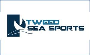 Tweed_Sea_Sports.jpg