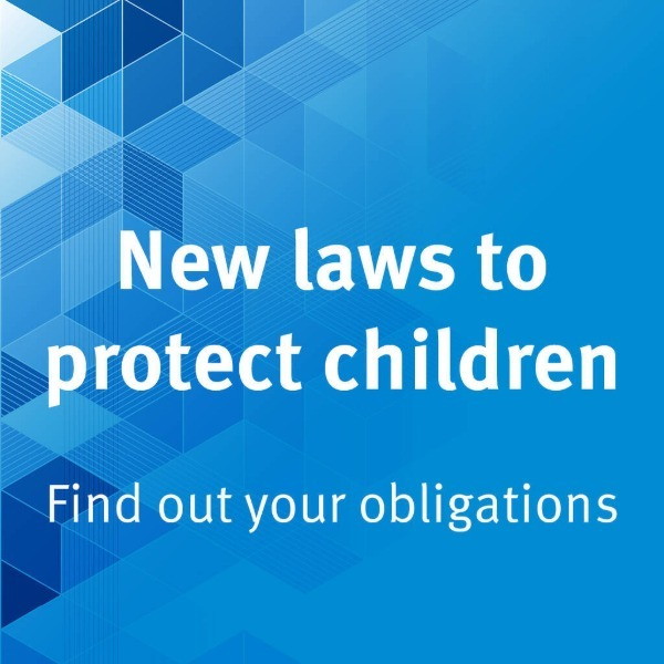 New_laws_to_protect_children_Facebook.jpg