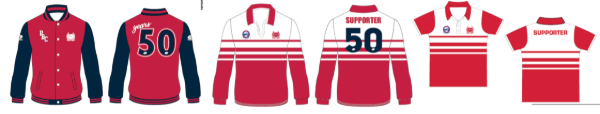50_years_uniforms.png