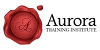 Aurora_Training_logo.jpg