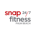 snap_fitness.png