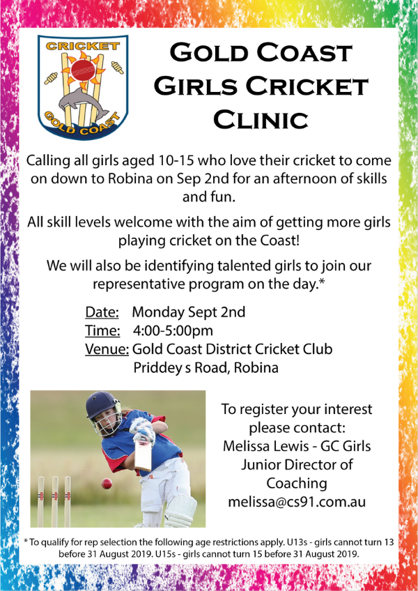 Gold_Coast_Girls_Cricket_Clinic_Flyer_Copy_.png